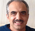 Victor Agadjanian