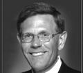 Kelvin K. Droegemeier