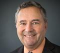 Jim Dumesic, University of Wisconsin-Madison