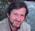 David M. Hillis