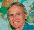 D. Kimbrough Oller